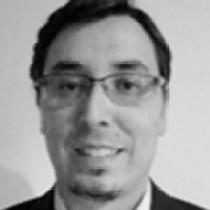 Rodrigo Gonçalves Majewski