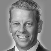Stephen J. Nichols