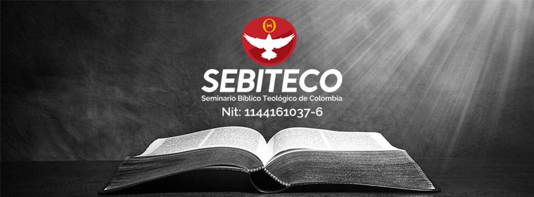 Seminario Bíblico de Colombia