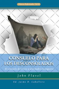 Cover-Kindle