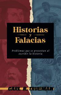 Historias y Falacias