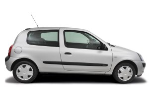 Renault Clio (2001  2005) 15 DCi  Fluid level checks  Haynes Publishing
