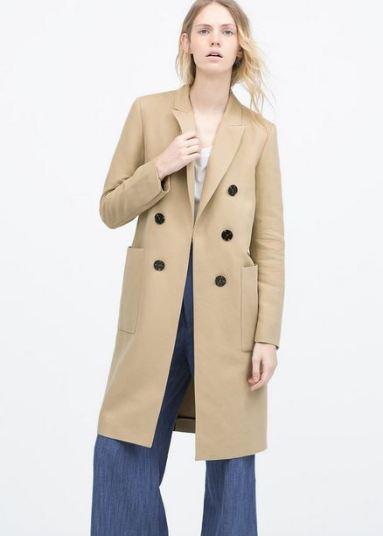 abrigo beige 1
