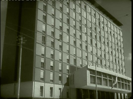 la-sardegna-e-lindustria6