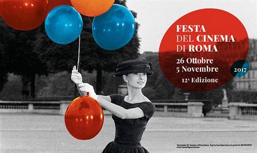 Poster-Festa-del-CInema-2017_-Audrey-Hepburn_Funny-Face