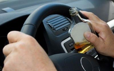 الكحول وتأثير الكحول على السياقه في السويد