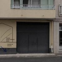 Consejos para reparar grietas y fisuras en paredes exteriores