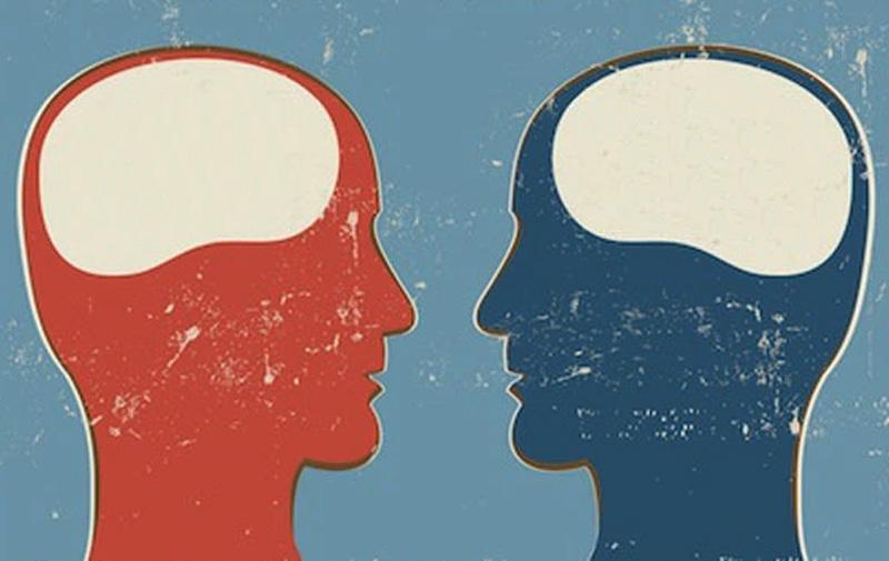 O conceito de esquerda: campos, estratégia e programa