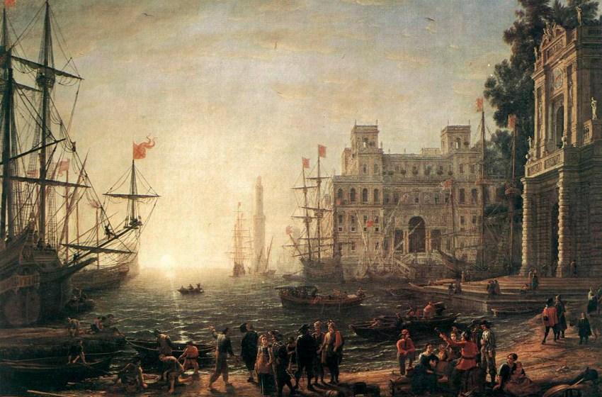 O marxismo e a questão nacional e colonial