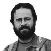 Jerônimo Castro