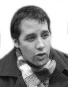 Ronald León Núñez