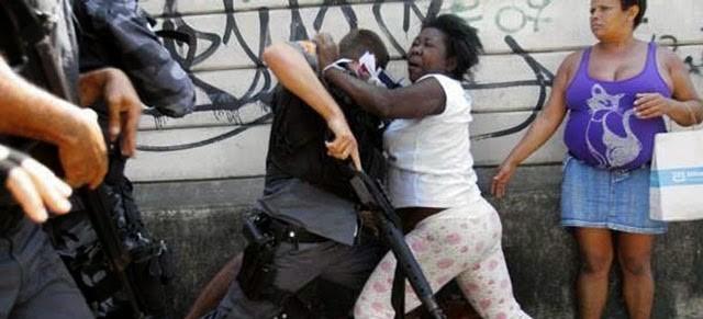 Capitalismo e racismo no Brasil