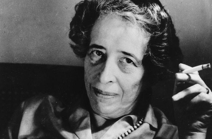A negação do trabalho e do proletariado: as raízes do elitismo em Hannah Arendt