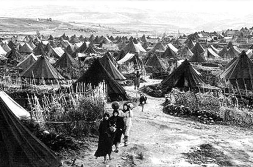 Memória e História de uma aldeia Palestina nos 66 anos da Nakba
