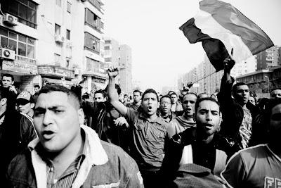 Breves apontamentos sobre juventude de uma perspectiva marxista
