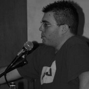 Matteo Bavassano