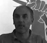 Alberto Madoglio