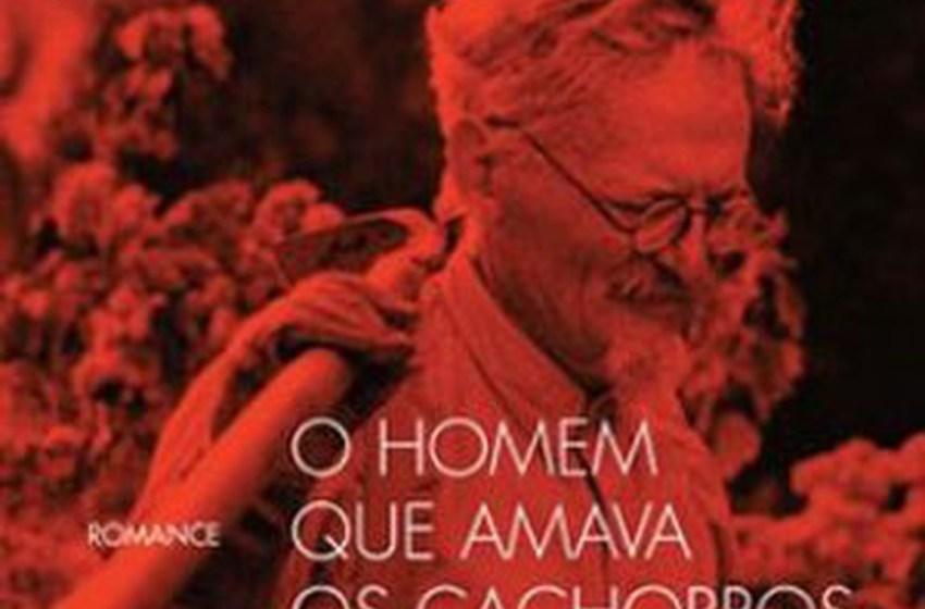 Méritos e limites de Leonardo Padura