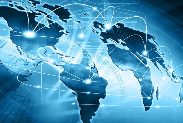 Crise econômica mundial e tendências da divisão internacional do trabalho
