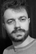 Alessandro Furtado