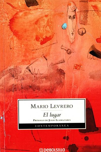 el-lugar-mario-levrero-tertulia-literaria-madrid-club-libro-ciervo-blanco