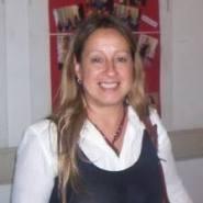 Monica Marchesky