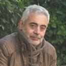 Francisco J. Segovia Ramos
