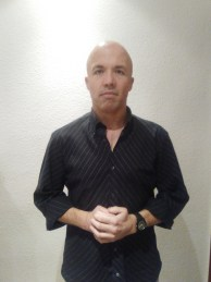 J.L. Díaz Marcos