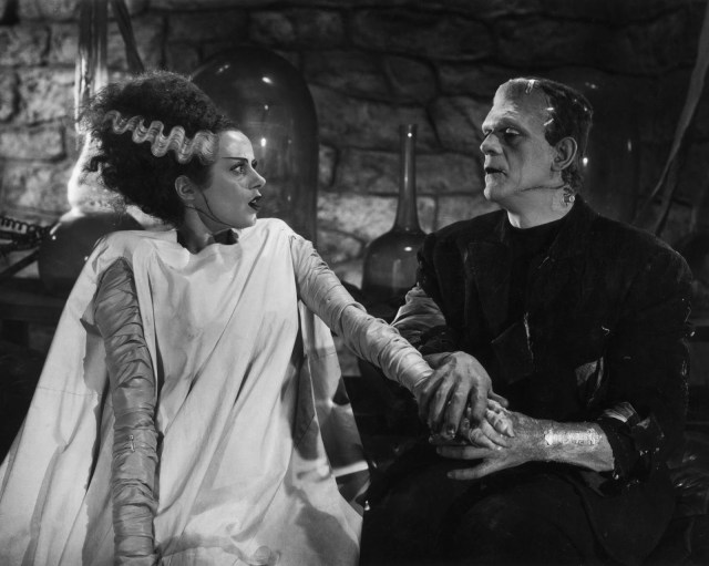 Annex+-+Karloff,+Boris+(Bride+of+Frankenstein,+The)_03
