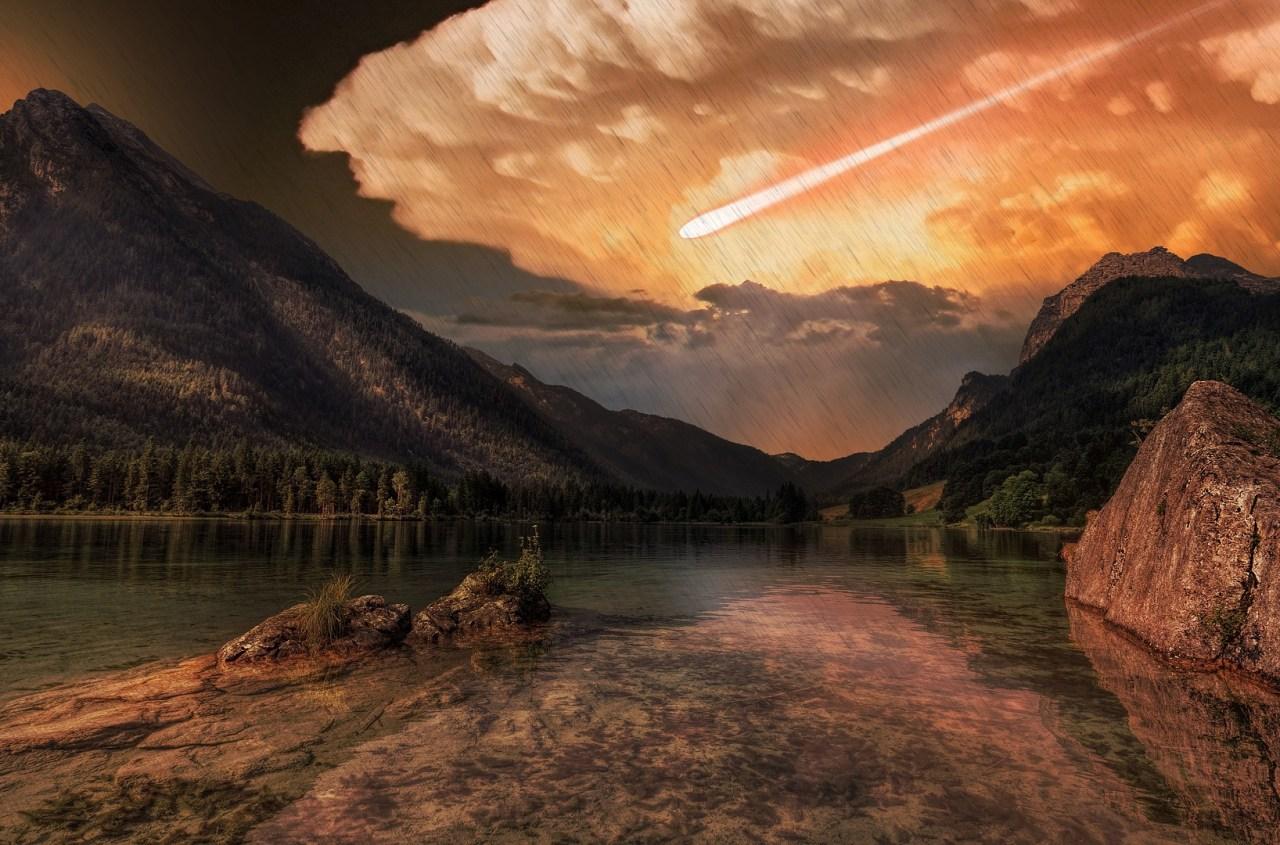 apocalypse-3417273_1920