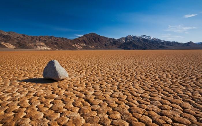 desert-07.jpg