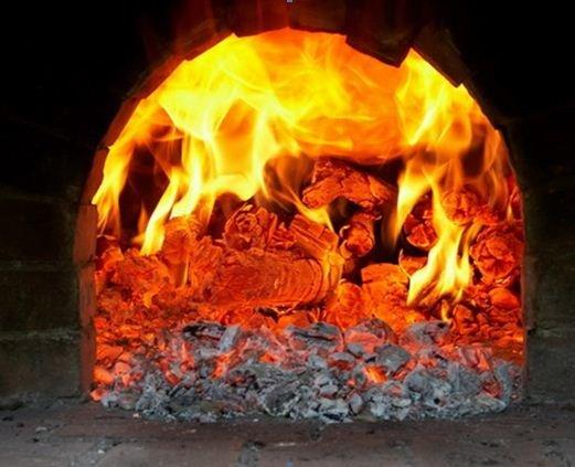 arderea degajării de toxine top 10 sfaturi pentru arderea grăsimilor