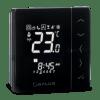 Беспроводной терморегулятор SALUS VS20BRF