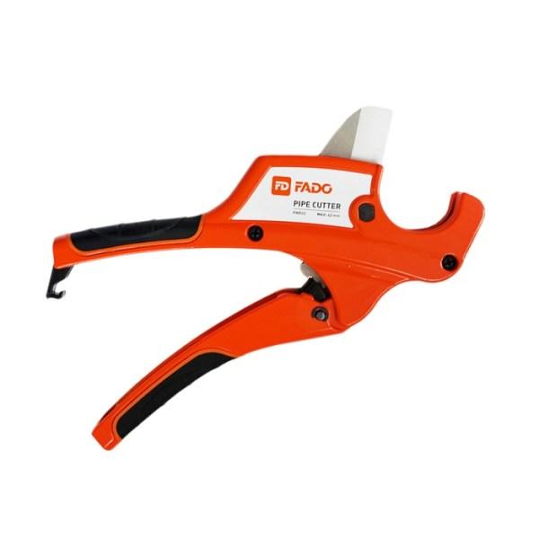 Ножницы FADO PNR03 20-42мм для PPR трубы фото