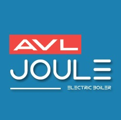 AVL JOULE