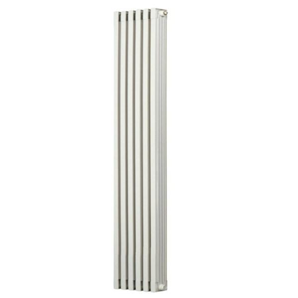 Алюминиевый радиатор GLOBAL Ekos Plus 2000 фото