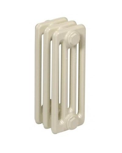 Чугунный радиатор KALOR 500/110