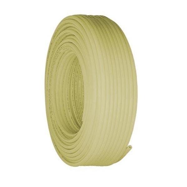Труба KAN-therm Push PE-Xc 18х2,5 с антидиффузионной защитой