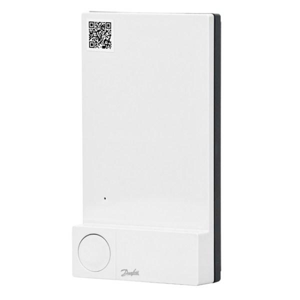 Wi-Fi модуль DANFOSS Icon™ , 24В App Module