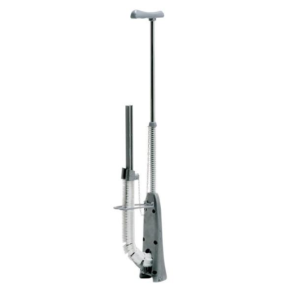 Инструмент для фиксации трубы ICMA P204