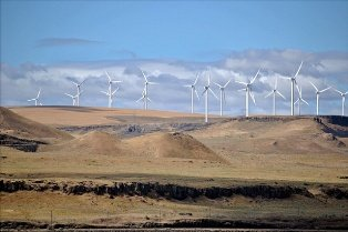 Image result for wind energy in iran