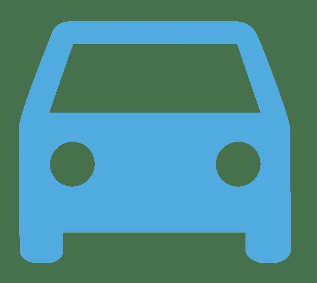 Tepovanie áut Bratislava
