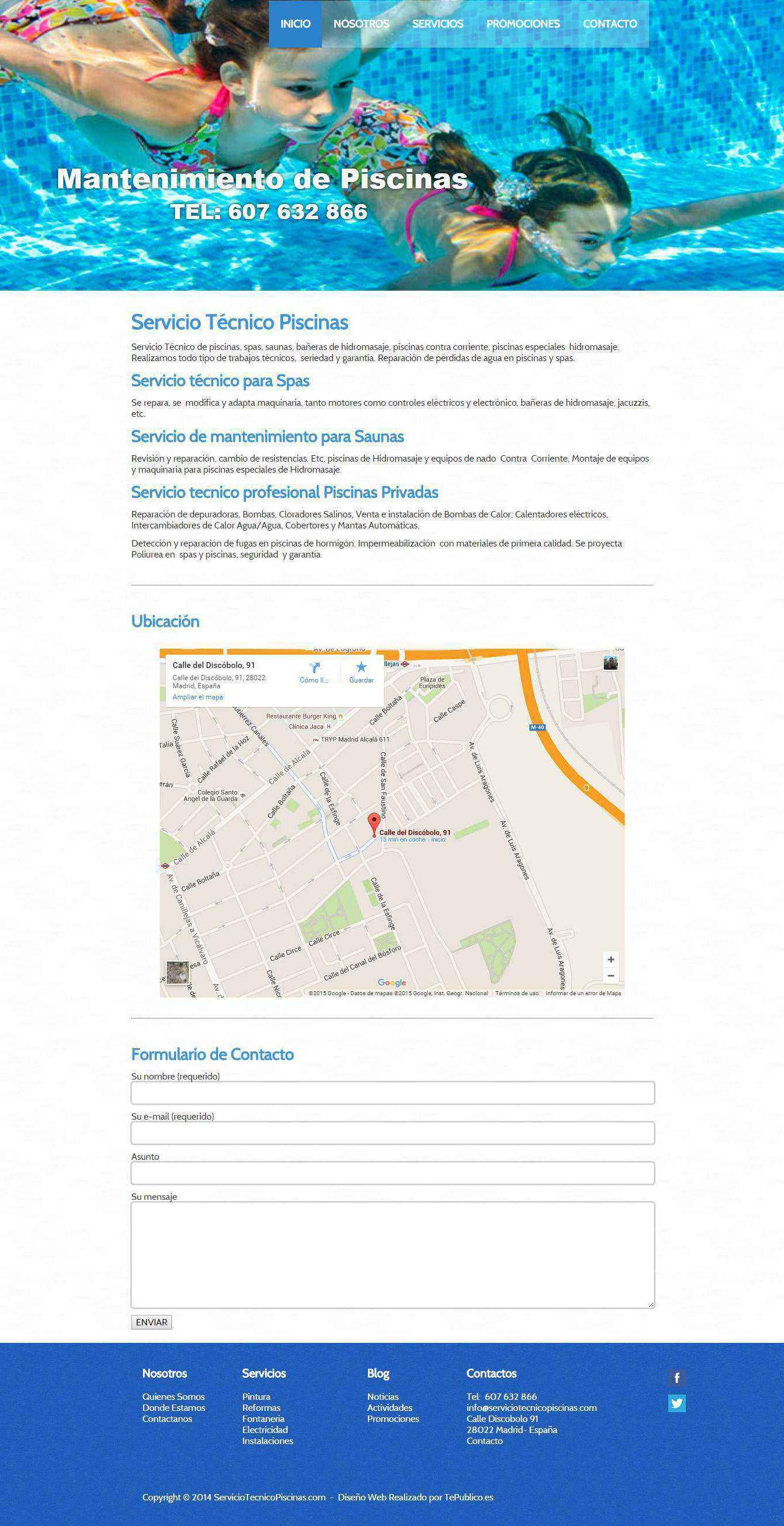 screencapture-serviciotecnicopiscinas-com-1446472200044