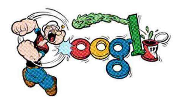 seo-aparecer-primero-en-google