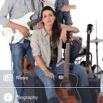 Diseño App para móviles 5