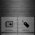 Diseño App para móviles 13