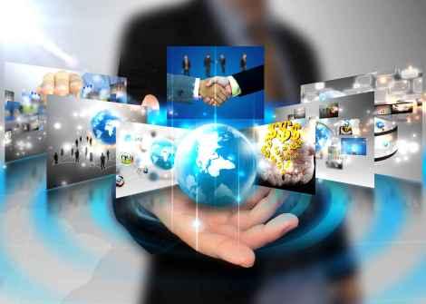 negocios-internet