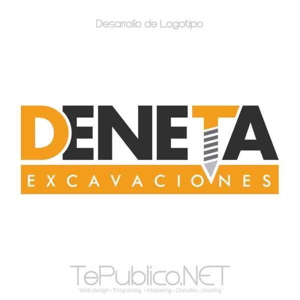 Deneta 1