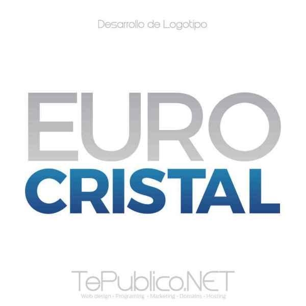 EuroCristal 1