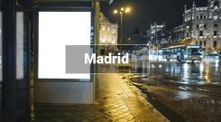 Mantenimiento Web en Madrid 9